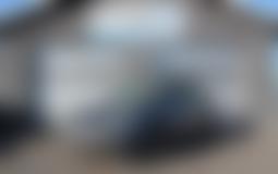 Toyota Aygo 1.0 automatgear